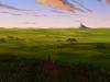 Terras do Reino