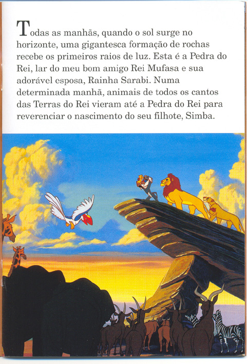 lion king love will find a way pdf How to play love will find a way from lion king 2 download music sheets and midi: like us on facebook: ic3zz8.