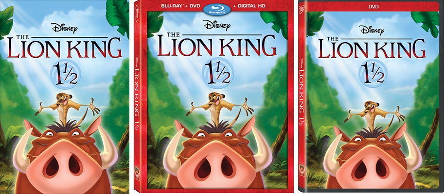 the-lion-king-3-bluray-signature-package-