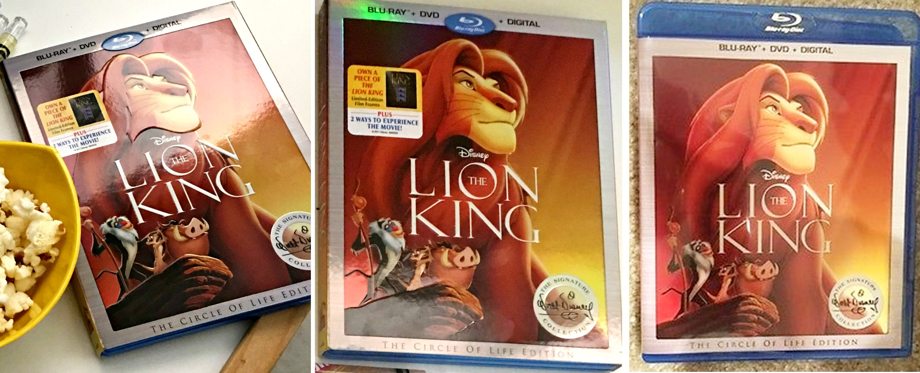 the-lion-king-bluray-signature-package