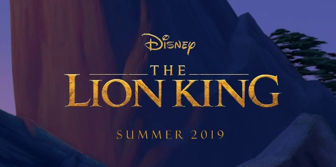 the_lion_king_2019_poster_preview_2017